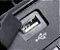 Geladeira DOMETIC CFX50 Portátil 46 L 12/24 DC 100-240 AC  - Imagem 4