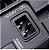 Geladeira DOMETIC CFX65 Portátil 60 L 12/24 DC 100-240 AC  - Imagem 7