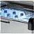 Geladeira DOMETIC CFX65 Portátil 60 L 12/24 DC 100-240 AC  - Imagem 3