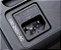 Geladeira DOMETIC CFX40 Portátil 38 L 12/24 DC 100-240 AC  - Imagem 4