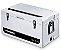 Cooler caixa frigorífica wci42 42 litros dometic - Imagem 1