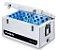 Cooler caixa frigorífica wci42 42 litros dometic - Imagem 2