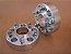 Alargador Distanciador de Rodas AVM 5W034 (o par)  - Imagem 1