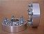 Alargador Distanciador de Rodas AVM 5W021 (o par)  - Imagem 2