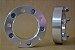 Alargador Distanciador de Rodas AVM 5U080 (o par)  - Imagem 1