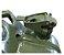 Galão de Combustivel Metal 20L - Bremen - Imagem 5