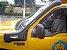 Snorkel para Fiat 250 - Imagem 2