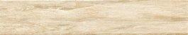 Porcelanato Portilato Acetinado Super Gloss Linha Madeira Carvalho Imperial (15cm x 80cm) - Imagem 3