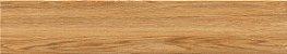 orcelanato Portilato Acetinado Super Gloss Linha Madeira Nogal (15cm x 80cm) - Imagem 3