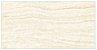 Porcelanato Portilato Mármore Acetinado Super Gloss Whole Travertino Crema (60×1,20) - Imagem 1