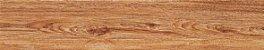 Porcelanato Portilato Acetinado Super Gloss Linha Madeira Pine (15cm x 80cm) - Imagem 4