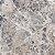 Porcelanato Portilato Mármore Esmaltado Vitrificado Super Gloss Venezia (80×80) - Imagem 1