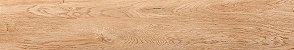 Porcelanato Acetinado Linha Madeira Exclusive Centaurium Gris (20×120) - Imagem 3