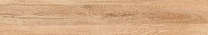 Porcelanato Acetinado Linha Madeira Exclusive Centaurium Gris (20×120) - Imagem 4