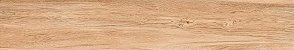 Porcelanato Acetinado Linha Madeira Exclusive Centaurium Gris (20×120) - Imagem 2
