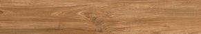 Porcelanato Acetinado Linha Madeira Exclusive Collorado Oak (20×120) - Imagem 3