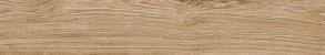 Porcelanato Acetinado Linha Madeira Exclusive Quercia Malte (20×120) - Imagem 4
