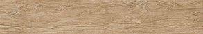 Porcelanato Acetinado Linha Madeira Exclusive Quercia Malte (20×120) - Imagem 2