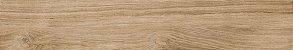 Porcelanato Acetinado Linha Madeira Exclusive Quercia Malte (20×120) - Imagem 3