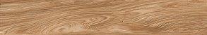 Porcelanato Acetinado Linha Madeira Exclusive Satis Primus (20×120) - Imagem 2