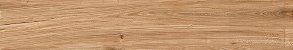 Porcelanato Acetinado Linha Madeira Exclusive Satis Primus (20×120) - Imagem 3