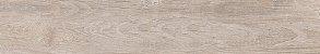 Porcelanato Acetinado Linha Madeira Exclusive Ruale Chiaro (20×120) - Imagem 3
