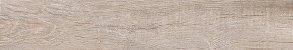 Porcelanato Acetinado Linha Madeira Exclusive Ruale Chiaro (20×120) - Imagem 4