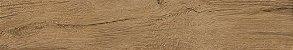 Porcelanato Rústico Linha Madeira Exclusive Pratrios (20×120) - Imagem 3