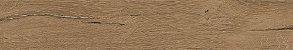 Porcelanato Rústico Linha Madeira Exclusive Pratrios (20×120) - Imagem 2