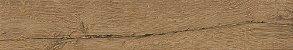 Porcelanato Rústico Linha Madeira Exclusive Pratrios (20×120) - Imagem 4