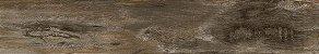 Porcelanato Ret Acetinado Linha Madeira Merley (20×120) - Imagem 2