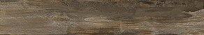 Porcelanato Ret Acetinado Linha Madeira Merley (20×120) - Imagem 4