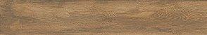Porcelanato Ret Acetinado Linha Madeira Zibra - Imagem 1