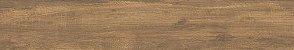 Porcelanato Ret Acetinado Linha Madeira Zibra - Imagem 2