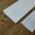 Rodapé de Poliestireno Multiuso 150 x 15 mm – Laqueado e Resistente a Umidade - Imagem 2
