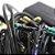 Pisca Pisca Grao de Arroz Colorido 100L 6M 110V - Imagem 2