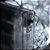 Cordão luz pregador prendedor 20 led Fixo usb e pilha fotos branco frio - Imagem 8