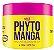 Phytomanga Máscara Ultra Nutritiva 300g - Widi Care - Imagem 1