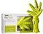 DevaCurl DevaFuser- Difusor para cabelos cacheados - Imagem 1