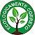 Kit 2 Disco Em Crochê De Algodão Ecológico - Demaquilante - Ecopad - Imagem 5