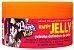 Geléia Para Cachos Infantil Happy Jelly 250g - Soul Power - Imagem 1
