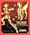 CAVALEIROS ZODIACOS SEIYA V1 GOLD DOURADO 1.0 CLOTH MYTH  BANDAI (USADO) - Imagem 1