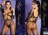 Macacão Sexy Yaffa (y1407) - Imagem 1