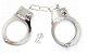 Algema Hand Cuffs  - Imagem 1