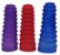 Capa para Dedo Texturizada  - Imagem 2