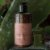Ahoaloe Demaquilante Aloe Micelar 250ml - Imagem 2