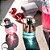 Azzaro Wanted Tonic Perfume Masculino Eau de Toilette 150ml - Imagem 3
