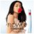 Kenzo By Flower Perfume Feminino Eau de Parfum 100ml - Imagem 3