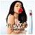Kenzo By Flower Perfume Feminino Eau de Parfum 30ml - Imagem 3