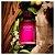 Joop Homme Perfume Masculino Eau de Toilette 125ml - Imagem 3